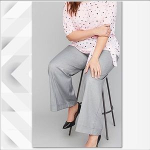 3for$15 Chico's Dress Pants Wide Leg